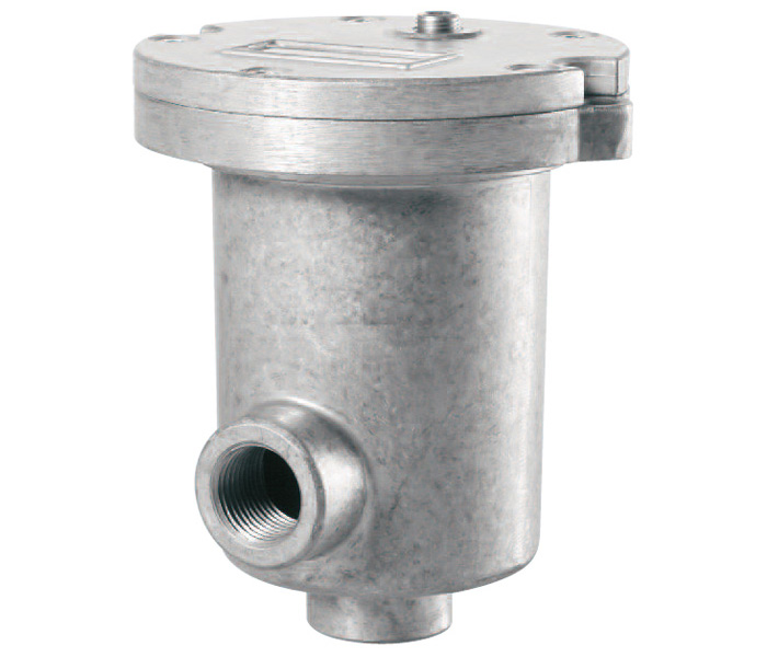 AFR - Hydraulic Section Filters