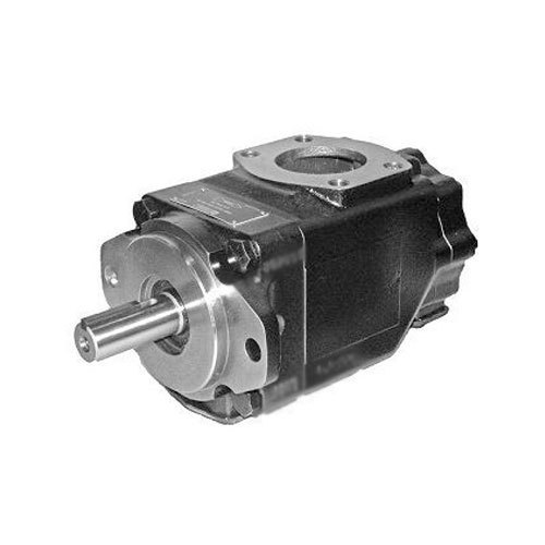 Hydraulic vane pumps - fixed displacement - FV6