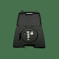 Hydraulic Accumulators - Accessories