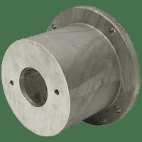Bellhousings for Hydraulic SAE Pumps