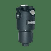 HMM - Hydraulic Medium Pressure Filters