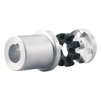 ND Drive Сouplings for Hydraulic Power Packs