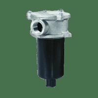OMTF - Hydraulic Return Filters