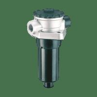 OMTP - Hydraulic Return Filters