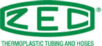 ZEC TUBING AND HOSES
