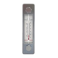 Visual Level Gauges for Hydraulic Tanks